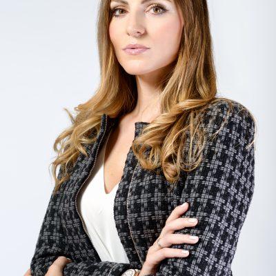 Izabela Switon-Kulinska